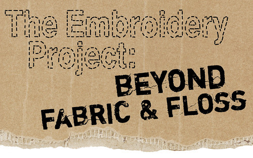 EmbroideryProject-FabricandFloss_Med