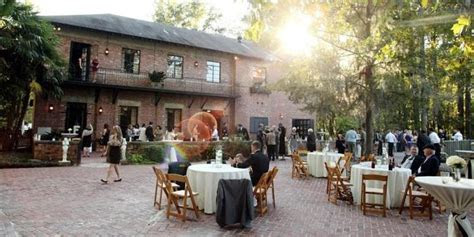 The Millstone at Adams Pond Weddings   Get Prices for