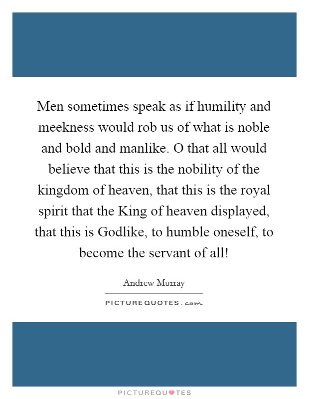 Andrew Murray Quotes Sayings 50 Quotations