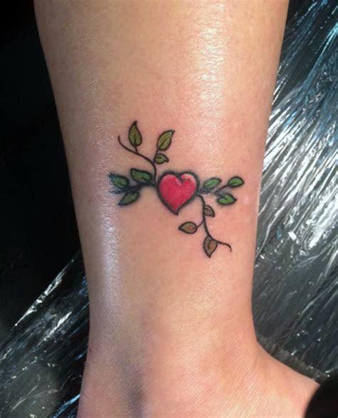 tattoos design ideas attractive small tattoos