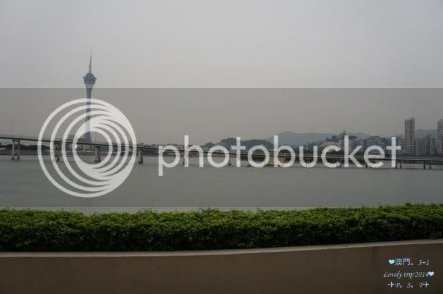 photo 28_zpsd784659b.jpg