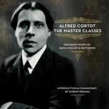 Pianist Legendaris Dalam Sejarah