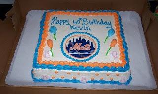 mets cake