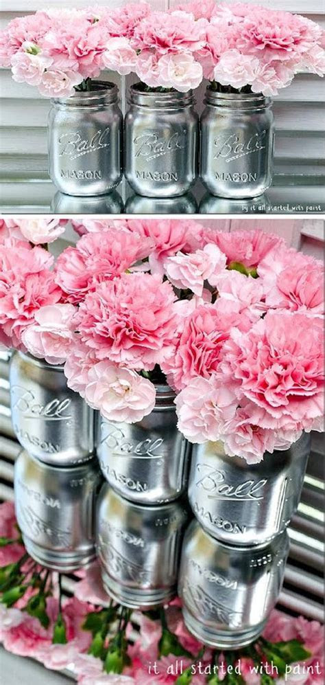 17 Best ideas about Pink Carnations on Pinterest