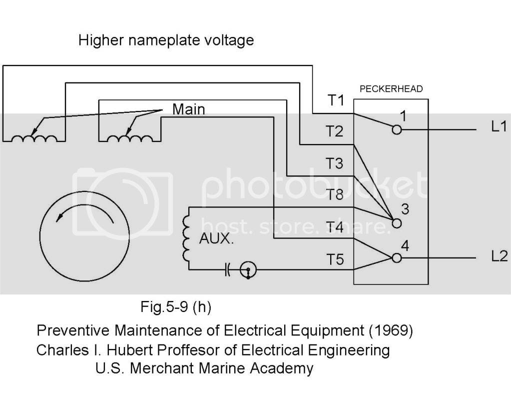 Diagram Bryant Single Phase 220v Motor Wiring Diagram Full Version Hd Quality Wiring Diagram Wigisan Aidaonluscremona It
