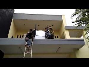 Kumpulan Video Saluran Arda TV