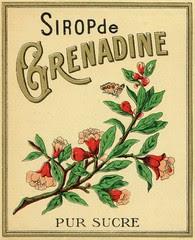 grenadine 4