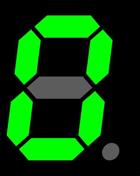 gambar animasi bergerak lucu blackberry gambar animasi