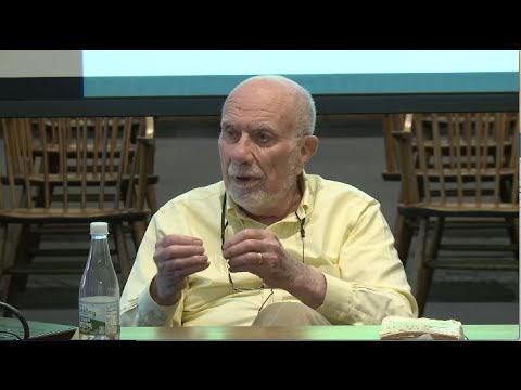 NAKED KEYNESIANISM: Robert Paul Wolff on Marx