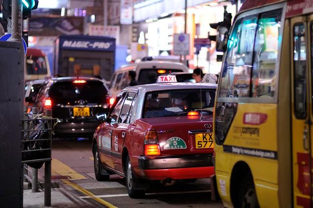 _DSC2178 (HK taxi wide open)