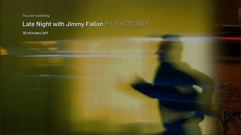 Watch Late Night with Jimmy Fallon | Fri, Feb 22, 2013 online | Free | Hulu