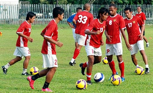 Sports  Indonesia