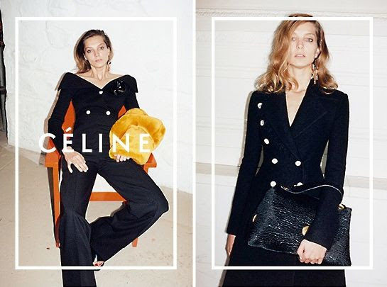 5 Le Fashion Blog Daria Werbowy Celine FW 2014 Ad Campaign By Juergen Teller Fur Muff White Bottons photo 5-Le-Fashion-Blog-Daria-Werbowy-Celine-FW-2014-Ad-Campaign-By-Juergen-Teller-Fur-Muff-White-Bottons.jpg