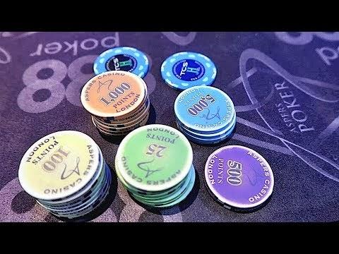 играть на деньги онлайн фараон в рулетку контрольчестности рф