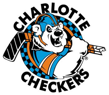 Checkers logo 93-02 photo Checkerslogo93-02.jpg