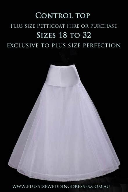 Simple wedding dresses plus size Andrea   Plus size