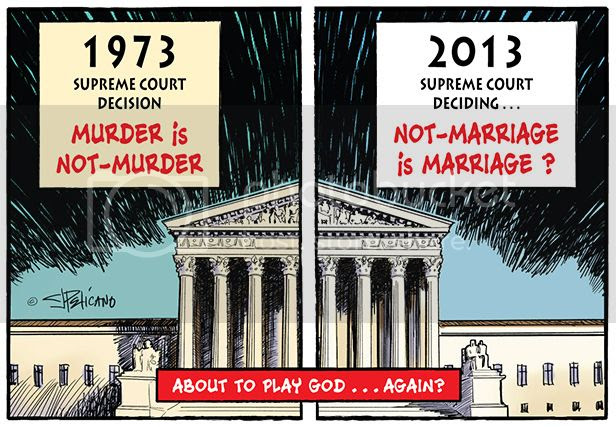 http://i80.photobucket.com/albums/j186/DonaldDouglas/American/supreme-court-gay-marriage-detail_zpsa133a597.jpg