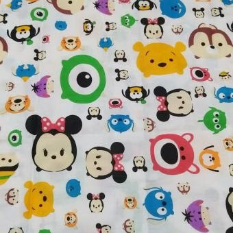 Jual Fortune Fashion Daster Tsum .