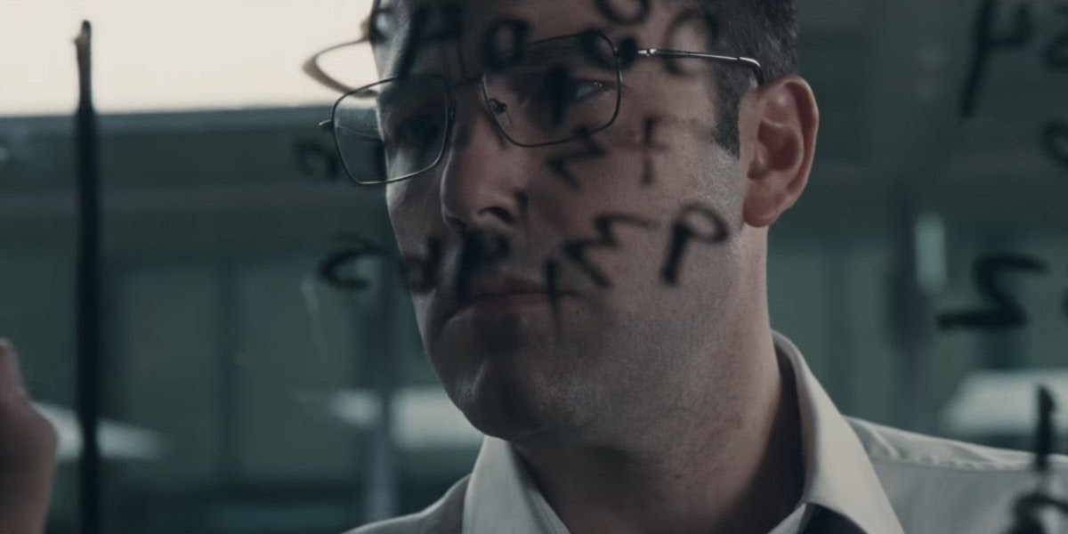 THE ACCOUNTANT Calculates Sequel Prospects At Warner Bros.