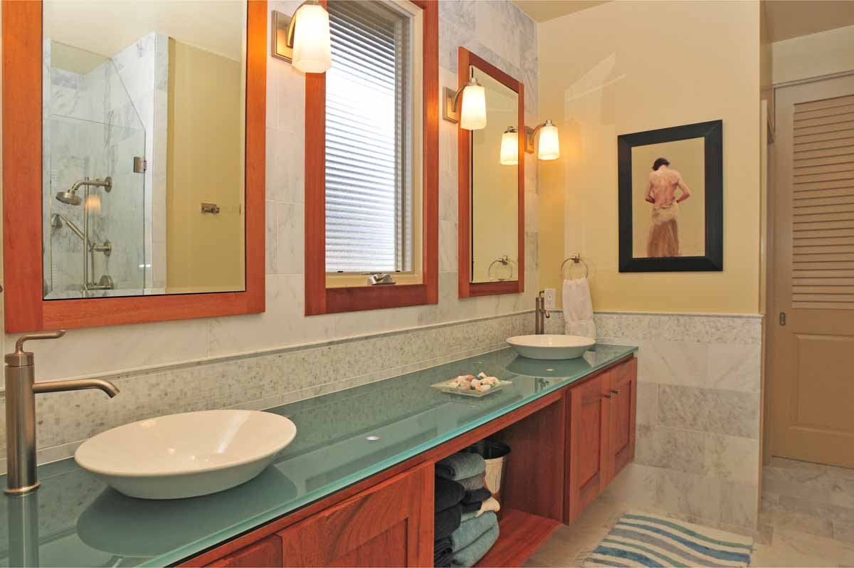 Affordable Vs Costly Bathroom Remodeling Which One You Gonna Choose