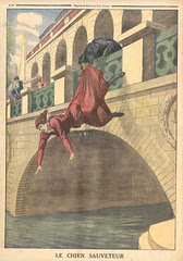 ptitjournal 26 avril 1914 dos