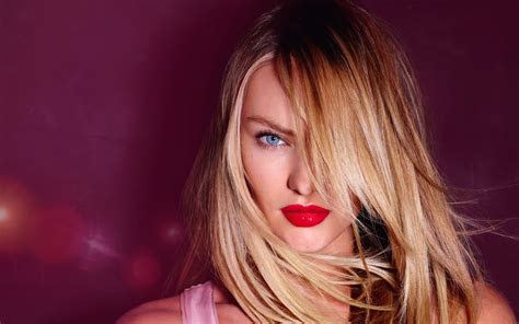 candice swanepoel  wallpapers hd wallpapers id