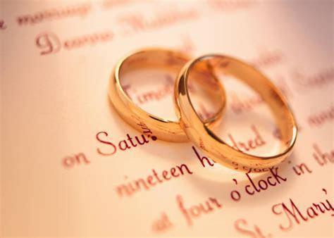 Inexpensive Wedding Rings   Discounted Wedding Rings
