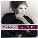 Kirsty MacColl - The Best of Kirsty MacColl