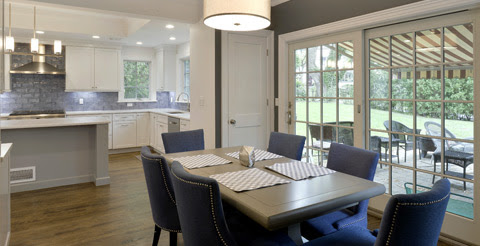 Remodeling Consultants What You Can Expect