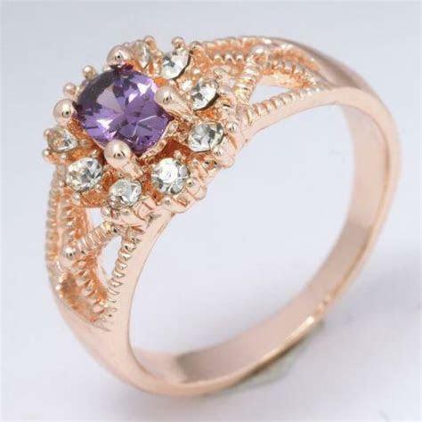 Womens Wedding Rings   eBay
