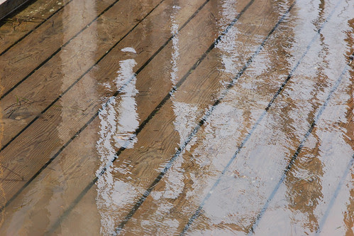 waterpatterns3.jpg