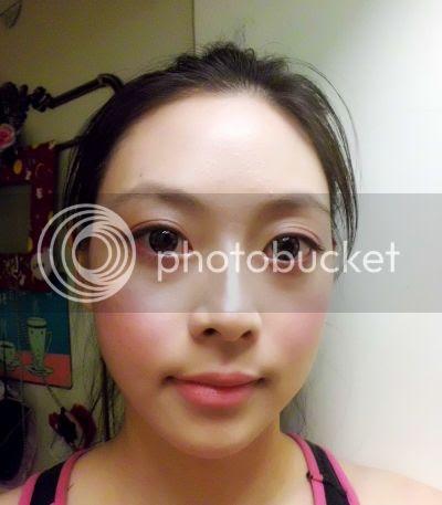 photo EGLB2Flora05_zpsee9a4f09.jpg