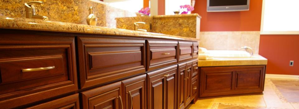 Cabinet Refinishing Refacing Custom Cabinetry Kitchen Remodeling