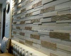 Elevation Tiles Designer Elevation Tiles Manufacturer From Jaipur