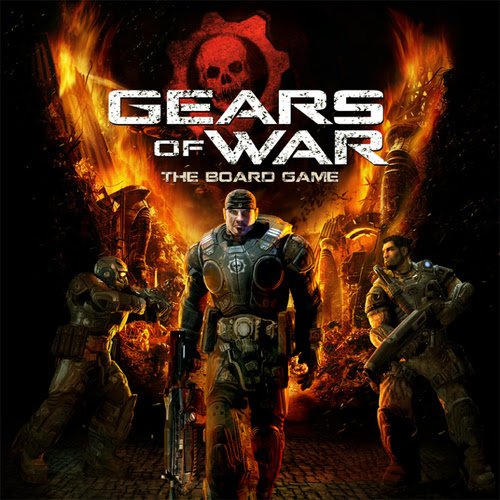 Gears of War [Descarga y solucion a problemas frecuentes]