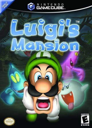http://lparchive.org/LetsPlay/Luigi%20Mansion/Images/1-Lmbox.jpg