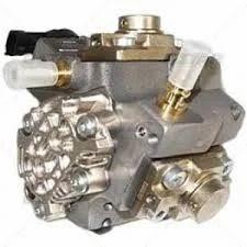 Chevrolet Beat Diesel High Pressure Pump Price