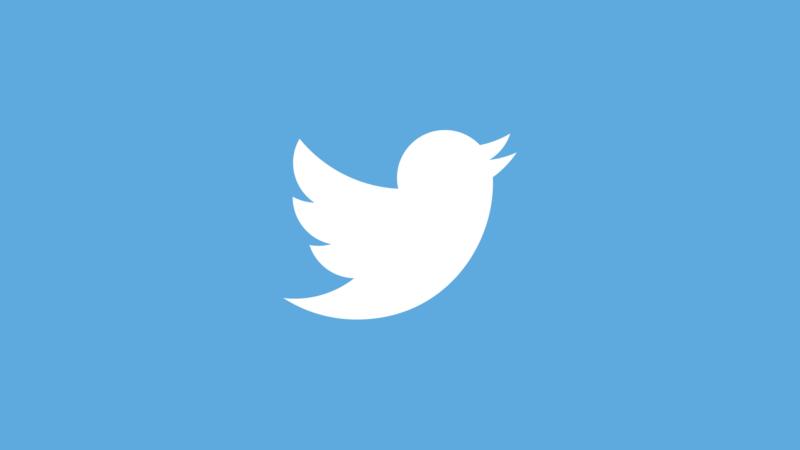 twitter-logo-small-1920