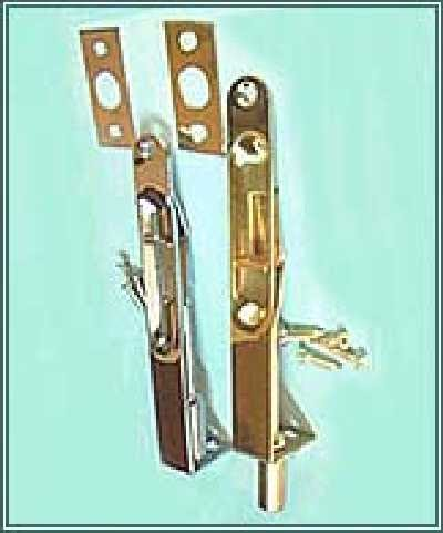 Baldwin Hardware 0106 French Door Knockerknobs Hardware Furniture Design