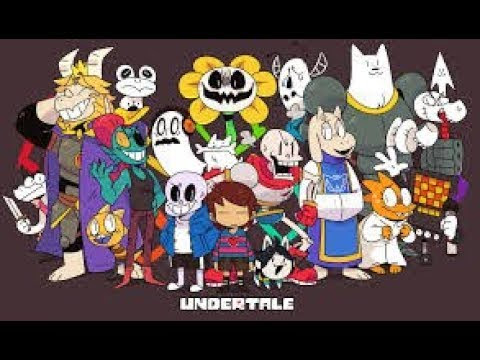 Roblox Music Id For Undertale Megalovania Free Robux Generator
