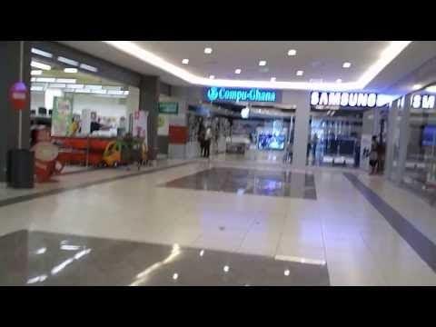 A&c mall forex bureau