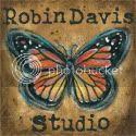 RobinDavisStudio