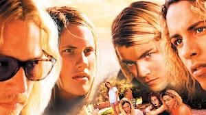 Ver Super High Me 2007 Película Completa En Español Latino Mega Bazoodee
