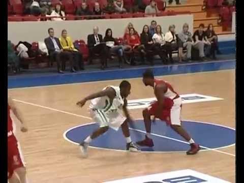 Russian Basketball League, il coach giocatore