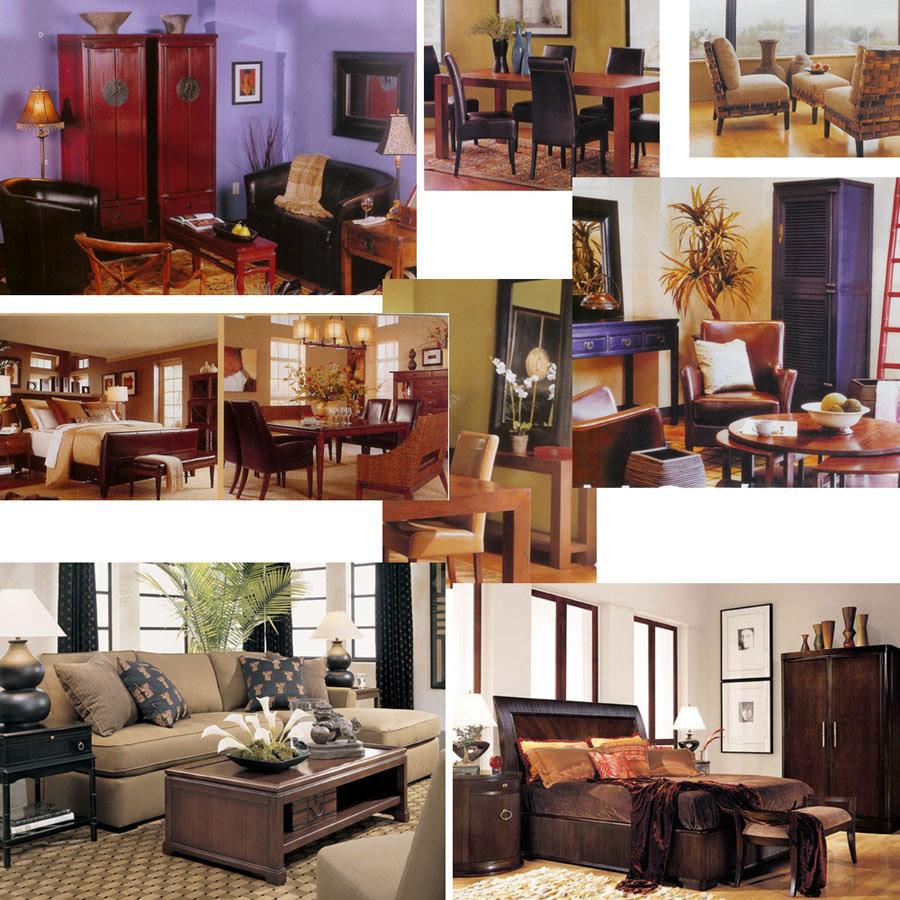 Sullivan Interiors: Interior Design Columbus Ohio, Services
