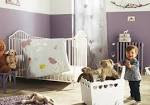 Appealing Little Boys Room Painting Ideas Home Design Idea Baby ...