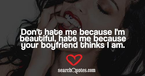 Attitude Girls Caption Quotes Quotations Sayings 2019