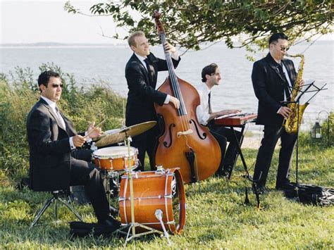 Questions to Ask Wedding Ceremony Musicians