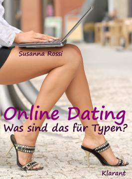free singles dating chat