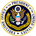 US-OfficeOfManagementAndBudget-Seal.svg